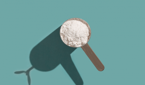 Sustainable Protein Powders   Whey vs Plant-Based Protein Supplements