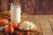 9 Essential Amino Acids | Food Sources to Find Them