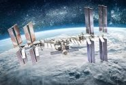 What Astronauts Eat | Space Food Technology