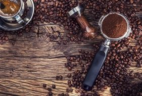 Coffee Roasting & Harvesting | Techniques for Flavour