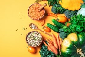 Minerals in Food | Essential Nutrients