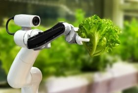 Future of Food: Science or Fiction?
