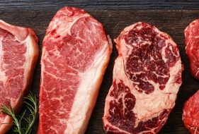 Sustainability of Protein Sources | Ask the Expert