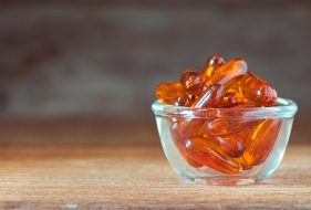 Omega-3 and 6 | The Fatty Acids You Need